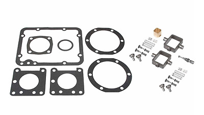 HPOK1 - Hydraulic Pump Repair Kit for Massey Ferguson TE20 TO2O TO30 Tractors