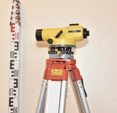 Dumpy level,Trimble,Spectra Precision Automatic Optical Site level
