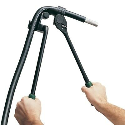 Greenlee 796 Ratchet Cable Bender