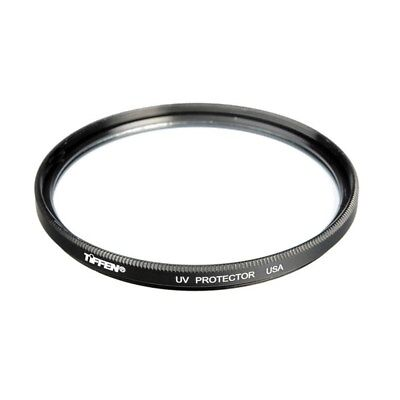 Tiffen 40.5mm UV Protector Filter Photography Camera Accessories BRAND NEW