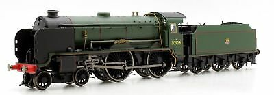 Hornby R3311 'westminster' Br Black Schools Class
