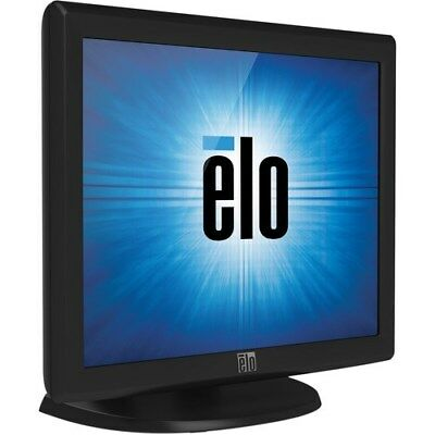 Elo 1715L LCD Touch 17inchMonitor
