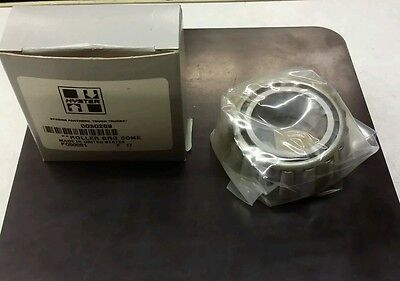 0030289 Steel Roller Bearing Cone Hyster Forklift NEW