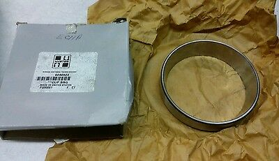 Hyster Forklift Cup Bearing 0230324 New Free Shipping