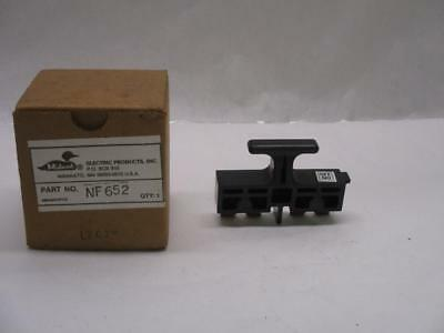 Midwest NF652 60Amp Replacement Puller