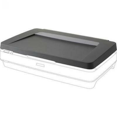 Transparency Unit Expression  12000Xl-Ph Photo Scanner