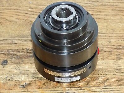 "NEXEN / HORTON  801512 Air Engaged Torque Limiter Clutch 1 1/8"" Thru Bore TL30A"