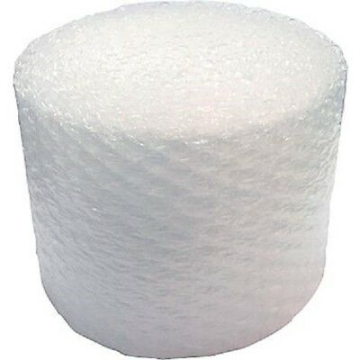 NEW BUBBLE WRAP ROLL  LARGE BUBBLE -300mm 500mm 600mm 750mm 1000mm 1500mm