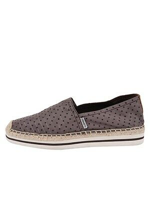 98270ddd5d Joy   Mario Ladies Espadrille - Polka Dot