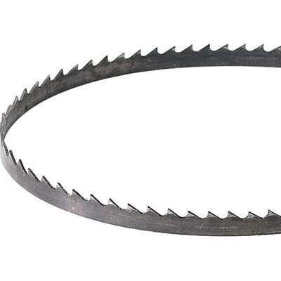Olson Saw APG72699 1/2 by 0.025 by 99-3/4-Inch All Pro PGT Band 3 TPI Hook Saw