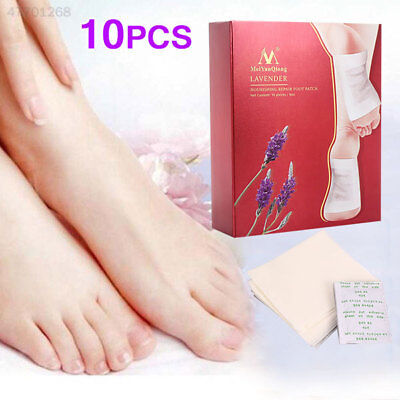 0F82 5 Pairs Removal Of Moisture Effective Weight Loss Sticker 10pcs Slimming