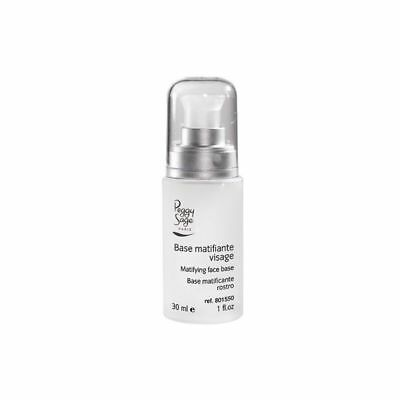 Base Matifiante Visage 30ml Peggy Sage 801550
