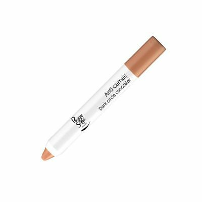 Crayon Anti-cernes Naturel Peggy Sage 130302