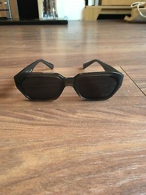 Versace Sunglasses Urban Outfitters Supreme Wavey Garms