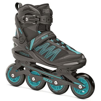 Roces Argon Inline Skates Ladies UK 4 US 7 EUR 38  REF SK24*