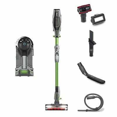 Ninja Shark IONFlex DuoClean Cordless Ultra Light Vacuum (Certified Refurbished)