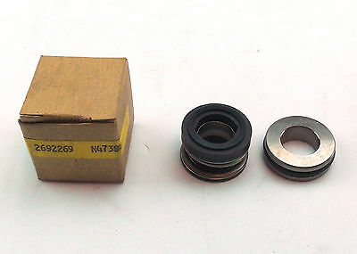 PEERLESS PUMP SHAFT Seal Kit 5/8