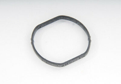 ACDelco 15-34584 Water Outlet Gasket
