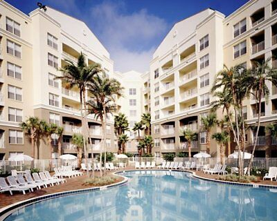 Annual RCI Points! Vacation Village! Free Transfer/Usage! 2018 Points Available!