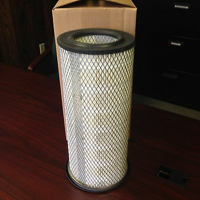 New Unused Gardner Denver Air Filter  2118348