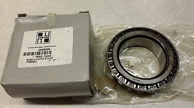 Hyster Forklift 0230325 Genuine Roller Bearing NEW 1 piece