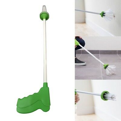 Spider Catcher Insect Bug Humane Friendly Trap Assistant Too Convenient Catch