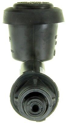Clutch Master Cylinder 18Mm Bore Rpo Code My2 Fits 92-95 Sonoma S10 92-93 Jimmy