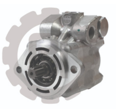 NEW 804222 Power Steering Pump FOR MACK MAK38QC4141P8