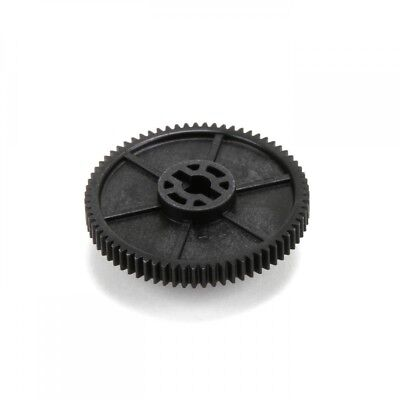 Twin Hammers VATERRA Twin Hammers /& DT VTR232025 78 Tooth Spur Gear