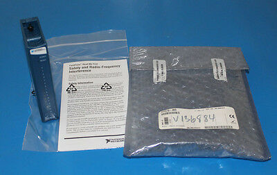 NEW National Instruments NI cFP-DO-403 Digital Output Module Compact FieldPoint