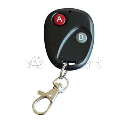 GSM door opener Remote on // off switch with 850//900//1800 free SMS suppor A5L0 1X