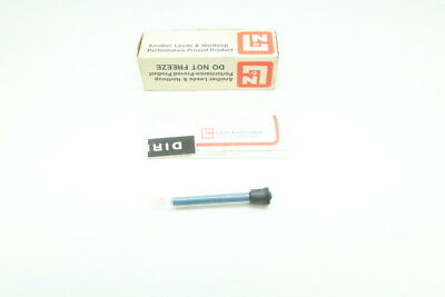 Leeds Northrup 117389 Ph Measuring Electrode