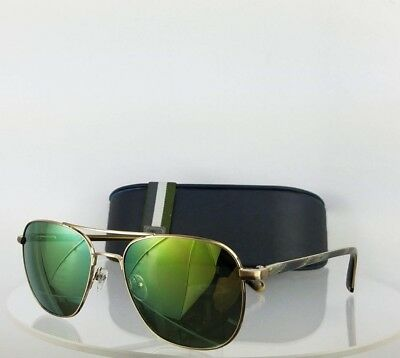 cb3747b373 BRAND NEW AUTHENTIC Tom Ford Sunglasses FT TF 0466 29P TF 466 Erin ...