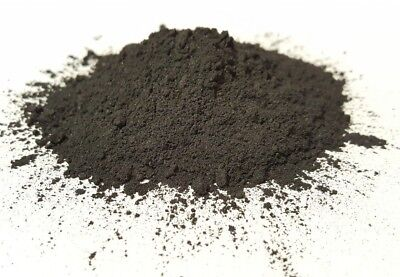 Graphite Powder - High Grade Lubricant - Conductive Inks - High Purity