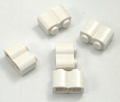 x5 @@ White 4721 6083 6089 6093 LEGO 30136 @@ Brick Modified 1 x 2 Log