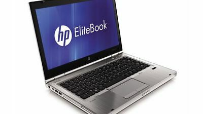 Genuine HP Mini PCI-E Laptop 3G Wireless Card HP Elitebook 8460p 8470p 2570p