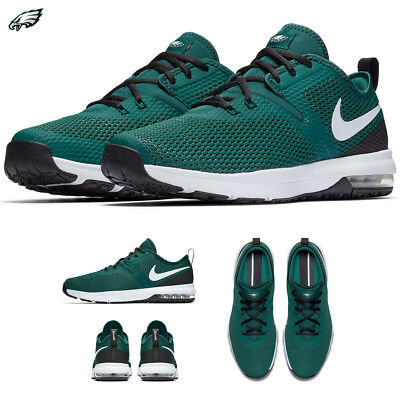 051d391d6b6 Philadelphia Eagles Nike Air Max Typha 2 Shoes NFL 2018 Limited Edition NWT  NEW