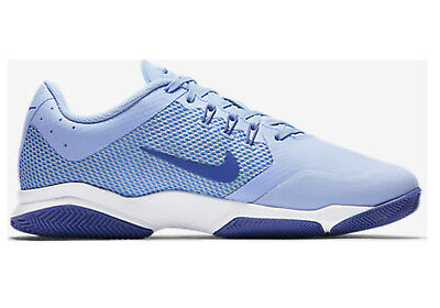 finest selection 97ac2 45144 Nike Air Zoom Ultra Chaussures de Tennis Femmes UK 5 Us 7.5 Eu 38.5 Ref 3520