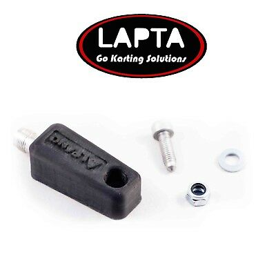 Lap Timer Magnetic Pick Up to fit Alfano Pro (Lap Sensor)