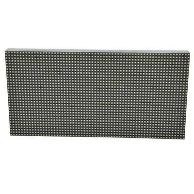 pixel led panels digital module indoor display screen rgb matrix board...