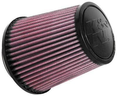 Kn Air Filter (Rc-9350) Replacement High Flow Filtration
