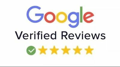3 star Google / Trust pilot / yell /  business reviews 24 HOUR DELIVERY TIME