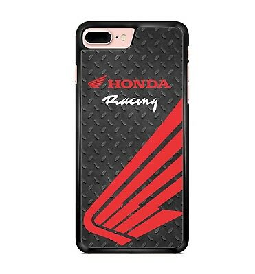 Honda Motocross Integra Racing Phone Case for iPhone Samsung LG Google iPod