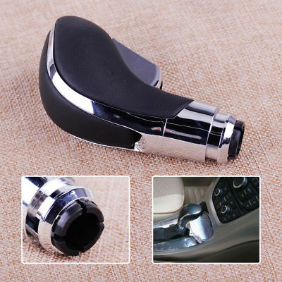 1Pc Automatic Gear Stick Shift Knob Lever Head Car For Opel Vauxhall Insignia