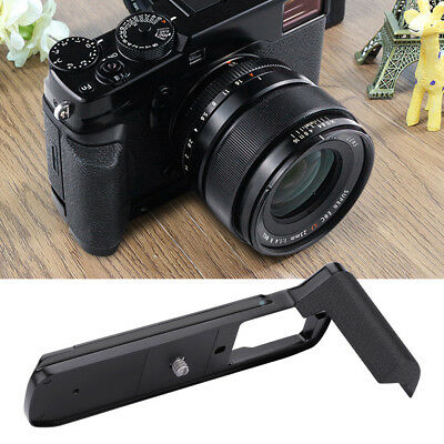 MHG-XPRO2 Handle Holder Camera Vertical Battery Grip for FUJIFILM X-PRO2 Cameras