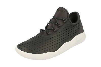 ed8a1b09178d0 NIKE FREE SOCFLY mens running trainers 724851 002 sneakers shoes ...