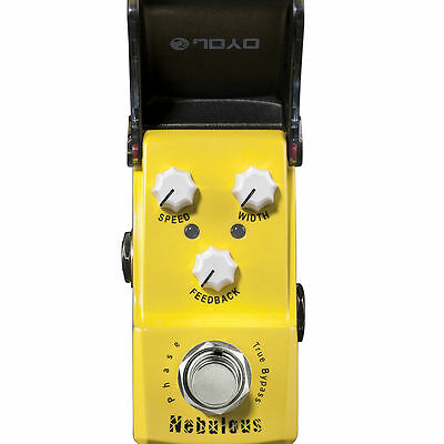 Joyo Jf-328 Nebulous Phase Iron Man Series 1St Time For Sale!
