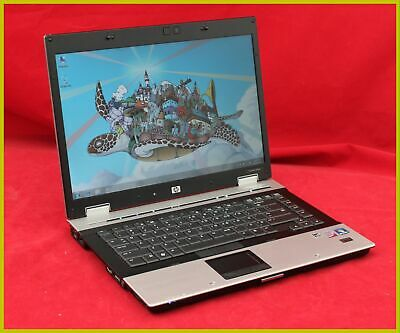 Cheap Laptop Dell Latitude E6410 Core I5 @ 2.4Ghz 4Gb 120Gb Ssd Dvdrw Wifi Win7