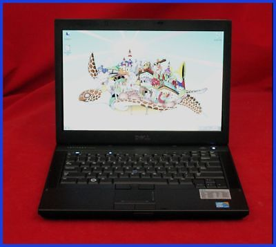 Cheap Laptop Dell Latitude E6410 Core I5 @ 2.4Ghz 4Gb 240Gb Ssd Dvdrw Wifi Win7