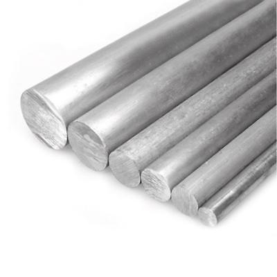 25mm-x-200mm-ALUMINUM-6061-Round-Rod-25mm-Diameter-Solid-Lathe-Bar-Stock-Cut  25